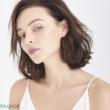 Ania Haie nyaklánc - N003-03H