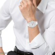 Armani Exchange férfi óra - AX1325 - Active