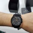 Armani Exchange férfi óra - AX1326 - Active