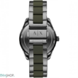 Armani Exchange férfi óra - AX1833 - Enzo