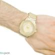 Armani Exchange férfi óra - AX1901