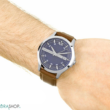 Armani Exchange férfi óra - AX2133