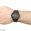 Armani Exchange férfi óra - AX2164