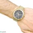 Armani Exchange férfi óra - AX2611