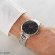 Armani Exchange férfi óra - AX2700 -