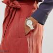 Armani Exchange férfi óra - AX4321