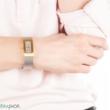 Bering női óra - 10817-001 - Classic