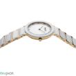 Bering női óra - 11435-751 - Ceramic