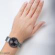 Bering női óra - 11435-789 - Ceramic