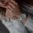 Bering női óra - 11438-754 - Ceramic