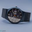 Bering férfi óra - 11939-393 - Titanium