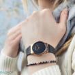 Bering női óra - 12138-166 - Classic