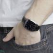 Bering férfi óra - 13538-742 - Automatic