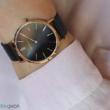 Bering női óra - 14134-166 - Classic