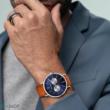 Bering férfi óra + szíj - 14240-507 - Classic