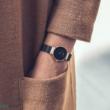 Bering női óra - 14526-166 - Classic