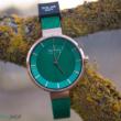 Bering női óra - 14631-CHARITY - Solar