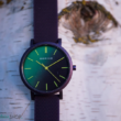 Bering női óra - 16934-999 - Aurora