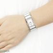 Bering női óra - 30121-754 - Ceramic