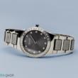 Bering női óra - 32426-703 - Ceramic