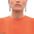 Calvin Klein fülbevaló - KJAQME090100