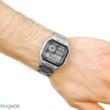 Casio férfi óra - AE-1200WHD-1AVEF - Collection