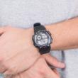 Casio férfi óra - AE-1400WH-1AVEF - Collection