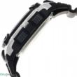 Casio férfi óra - AE-2000W-1AVEF - Collection