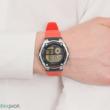 Casio férfi óra - AE-2100W-4AVEF - Collection