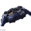 Casio férfi óra - AEQ-110W-2AVEF - Collection
