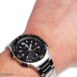 Casio férfi óra - AQ-S800WD-1EVEF - Collection