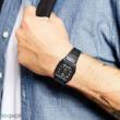 Casio férfi óra - AW-48H-1BVEF - Collection