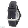 Casio férfi óra - AW-590-1AER - G-Shock Basic