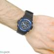 Casio férfi óra - AW-591-2AER - G-Shock Basic