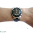 Casio férfi óra - AW-80-1AVES - Collection