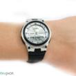 Casio férfi óra - AW-80-7AVES - Collection