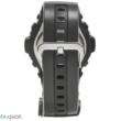 Casio férfi óra - AWG-M100SAR-1AER - G-Shock Basic