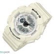 Casio női óra - BA-110PP-7AER - Baby-G