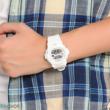 Casio női óra - BG-6903-7BER - Baby-G