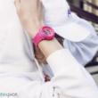 Casio női óra - BGA-240-4AER - Baby-G