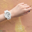Casio női óra - BGA-255-7AER - Baby-G