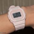 Casio női óra - BGD-560-4ER - Baby-G
