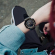 Casio női óra - BGS-100GS-1AER - Baby-G