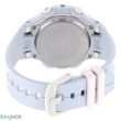 Casio női óra - BGS-100SC-2AER - Baby-G