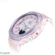 Casio női óra - BGS-100SC-4AER - Baby-G