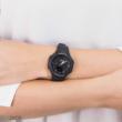 Casio női óra - BSA-B100-1AER  - Baby-G