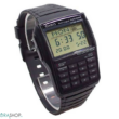 Casio férfi óra - DBC-32-1AES - Retro