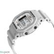 Casio férfi óra - DW-5600MW-7ER - G-Shock Basic