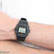 Casio férfi óra - DW-5750E-1ER - G-Shock Basic