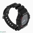 Casio férfi óra - DW-5900-1ER - G-Shock Basic